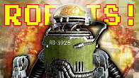 Fallout3Part7