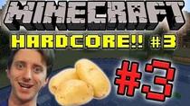 Minecrafthardcore3part3