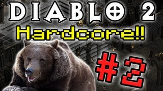 File:Diablo2hardcorepart2.jpg