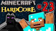 Minecraft5Ep23