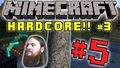 Thumbnail for version as of 21:07, April 30, 2015