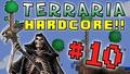 Thumbnail for version as of 21:21, May 16, 2015