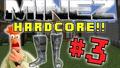 Thumbnail for version as of 20:43, May 5, 2015