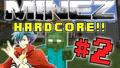 Thumbnail for version as of 20:19, May 4, 2015