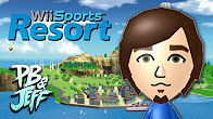 UltimateCompetitionWiiSportsResort