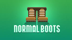 File:New NormalBoots.png
