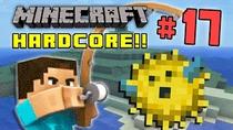 MinecraftHardcore4part17