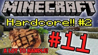 File:Minecrafthardcore2part11.jpg