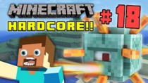MinecraftHardcore4part18