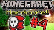Minecrafthardcore1part4
