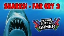 SHARKS!FarCry3