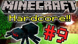 File:Minecrafthardcore1part9.jpg