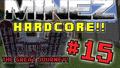 Thumbnail for version as of 21:18, May 11, 2015