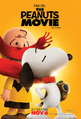 Peanuts Movie Snoopy Poster.png
