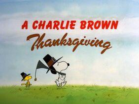CharlieBrownThanksgiving-titlecard