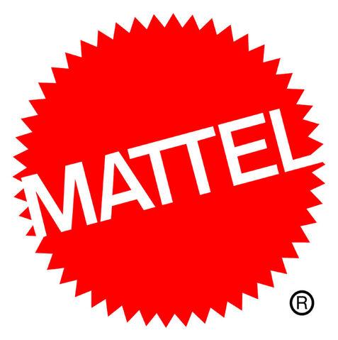 File:Mattel Logo.jpg
