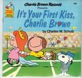 Its your first kiss charlie brown read along.jpg