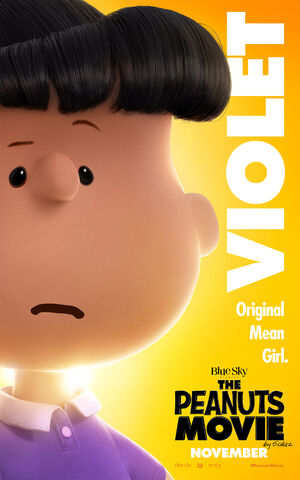 File:The Peanuts Movie Violet poster.jpg