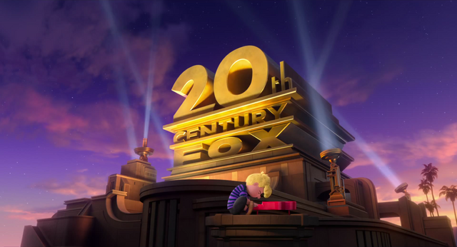 File:20th Century Fox (2015) (The Peanuts Movie Variant).png