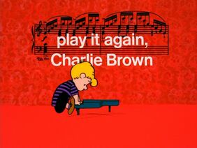 230px-Play It Again Charlie Brown title card-1-