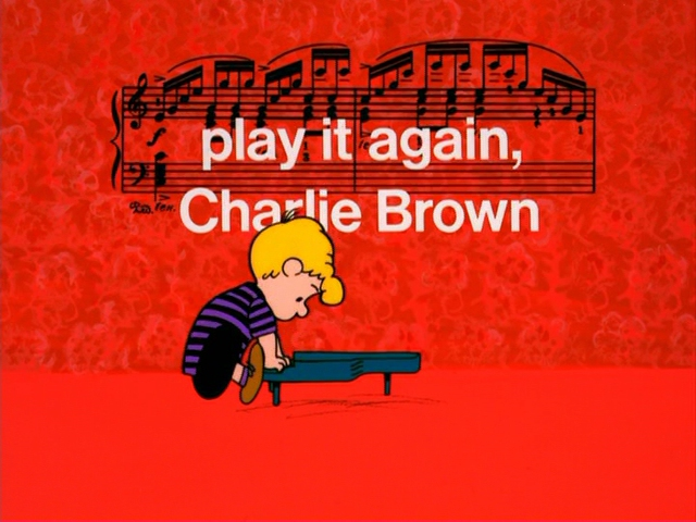 File:230px-Play It Again Charlie Brown title card-1-.jpg