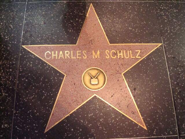 File:Schulz star.jpg