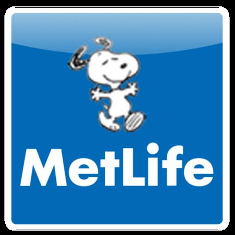 File:Metlife logo.png