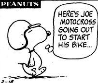 File:Joe Motocross.jpg