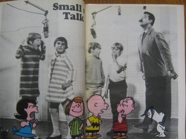 File:1968 TV Guide - Peanuts recording.JPG