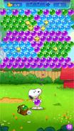 SnoopyPop