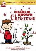 A Charlie Brown Christmas 50th Anniversary DVD