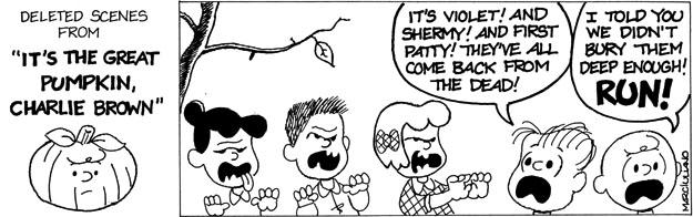 File:Peanuts-121.jpg