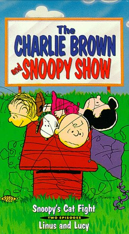 File:Charlie Brown and Snoopy Show V2.jpg