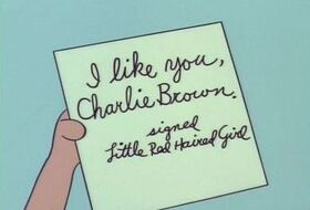 I Like You Charlie Brown-1-