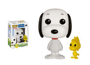 Funko-pop-vinyl-peanuts-snoopy-and-woodstock-figures-pre-order-1886-p