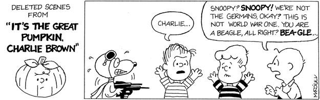 File:Peanuts-131.jpg