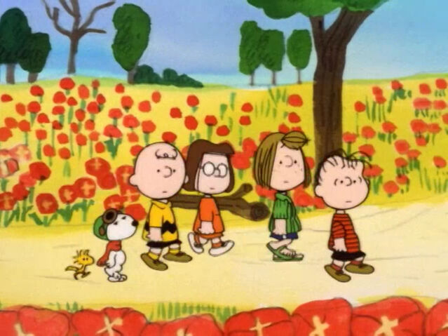 File:What Have We Learned, Charlie Brown (26).JPG