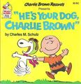 Hes your dog charlie brown.jpg