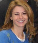 Stacy Heather Tolkin