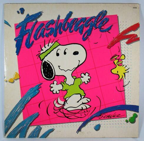File:Flashbeaglesoundtrack.jpg