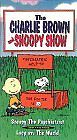 File:Charlie Brown and Snoopy Show V5.jpg