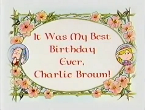 File:It was my best birthday ever charlie brown-show-1-.jpg