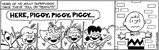 File:Peanuts-7.jpg