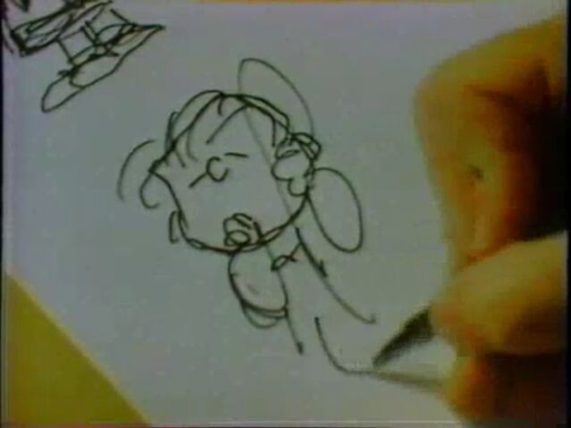 File:Drawing Linus.JPG