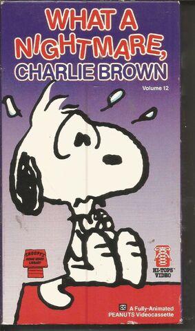 File:Hi-TopsVideo WhataNightmare,CharlieBrown.JPG