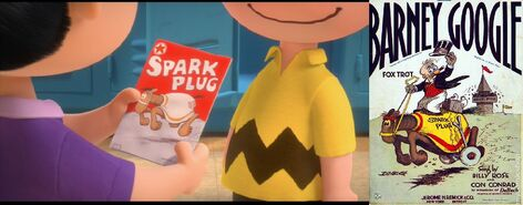 4-tributes-to-charles-schulz-you-might-have-missed-in-the-peanuts-movie-sparky-885857