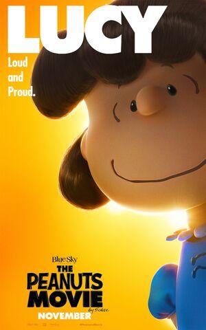 File:The Peanuts Movie Lucy van Pelt poster.jpg