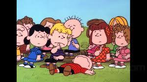 File:Linusfaints.jpg