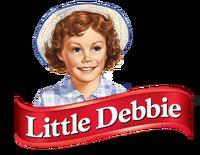 LittleDebbieLogo