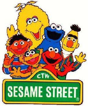 Sesame street friends-1-